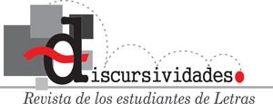 DISCURSIVIDADES - Revista de los estudiantes de Letras